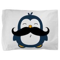 Moustache Bedding   Moustache Duvet Covers, Pillow Cases ...
