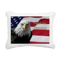Usa Eagle Pillows, Usa Eagle Throw Pillows & Decorative ...