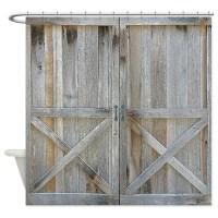 Rustic Bathroom Accessories & Decor - CafePress