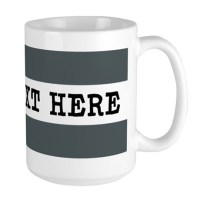 Vintage Coffee Mugs | Vintage Travel Mugs - CafePress