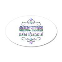 Grandchildren Wall Decals | Grandchildren Wall Stickers ...