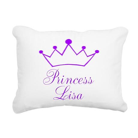 Princess Pillows, Princess Throw Pillows & Decorative