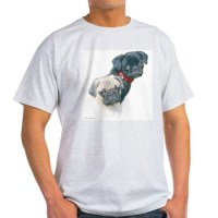 Pugs Clothing | Pugs Apparel & Clothes