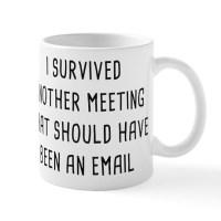 Funny Sayings Mugs | CafePress