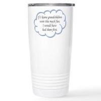 Fun Coffee Mugs | Fun Travel Mugs - CafePress
