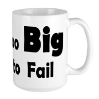 Extra Large Coffee Mugs | Extra Large Travel Mugs - CafePress