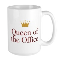Office Manager Coffee Mugs | Office Manager Travel Mugs ...