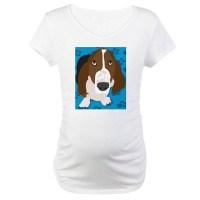 Hush Puppies T Shirts, Shirts & Tees | Custom Hush Puppies ...