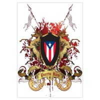 Rican Wall Art | Rican Wall Decor