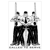 Lds Missionary Wall Art   Lds Missionary Wall Decor