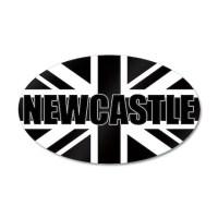 Newcastle Wall Art   Newcastle Wall Decor