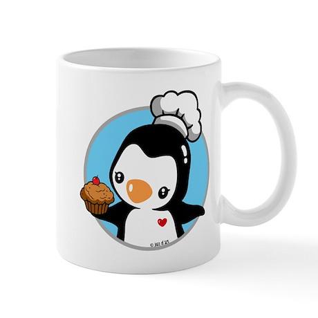 Cute Designs Coffee Mugs