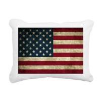 American Flag Pillows, American Flag Throw Pillows ...