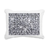 Bling Bling Pillows, Bling Bling Throw Pillows ...