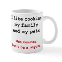 English Coffee Mugs | English Travel Mugs - CafePress
