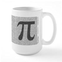 Big Coffee Mugs | Big Travel Mugs - CafePress