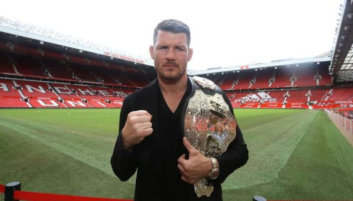 http://i0.wp.com/i3.mirror.co.uk/incoming/article8221969.ece/ALTERNATES/s615b/Michael-Bisping.jpg?resize=723%2C412