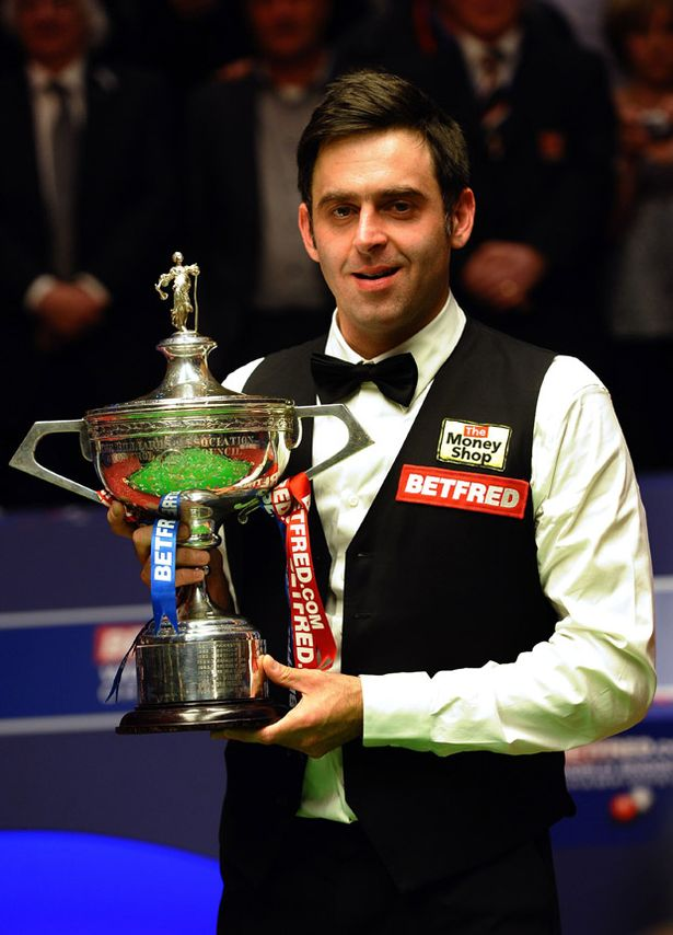 Sports Wallpapers Hd Ronnie O Sullivan Withdraws From Snooker Tour Season For