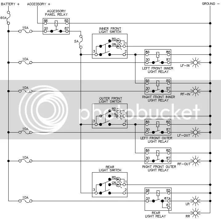 Jlg 20mvl Wiring Schematics Download Wiring Diagram