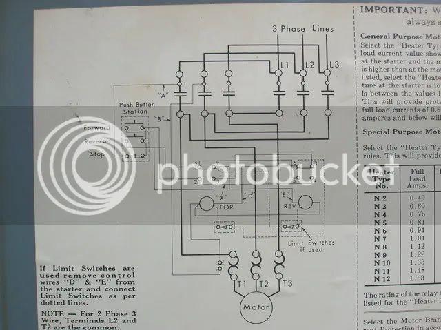 dental lathe wiring diagram 2 speed