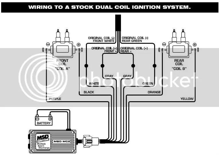 sd washer motor wiring diagram free download wiring diagram