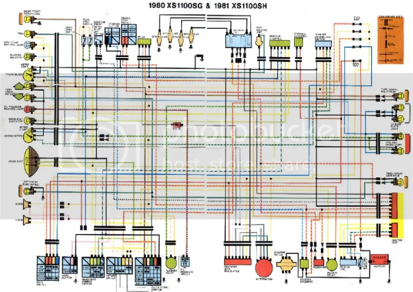 Gsxr 750 Wiring Diagram Electronic Schematics collections