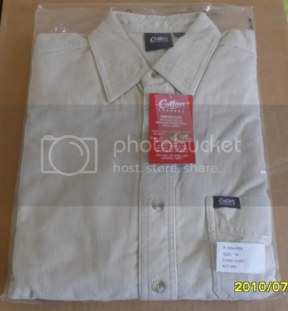 Ligne Roset Outlet Mens Shirt Cotton Denim Corduroy Trousers M 34w 29l Lot