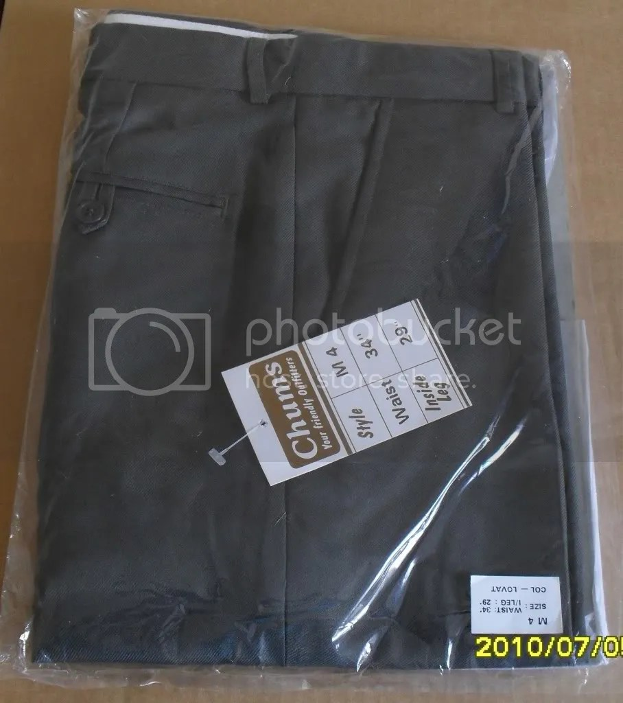 Arai Ram Mens Shirt Cotton Denim Corduroy Trousers M 34w 29l Lot