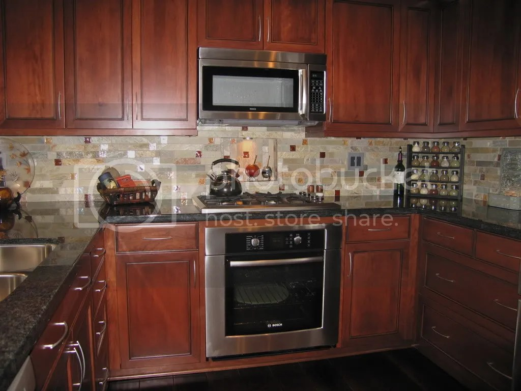 Show Me Kitchen Designs Can You Show Me Your Kitchen Backsplash