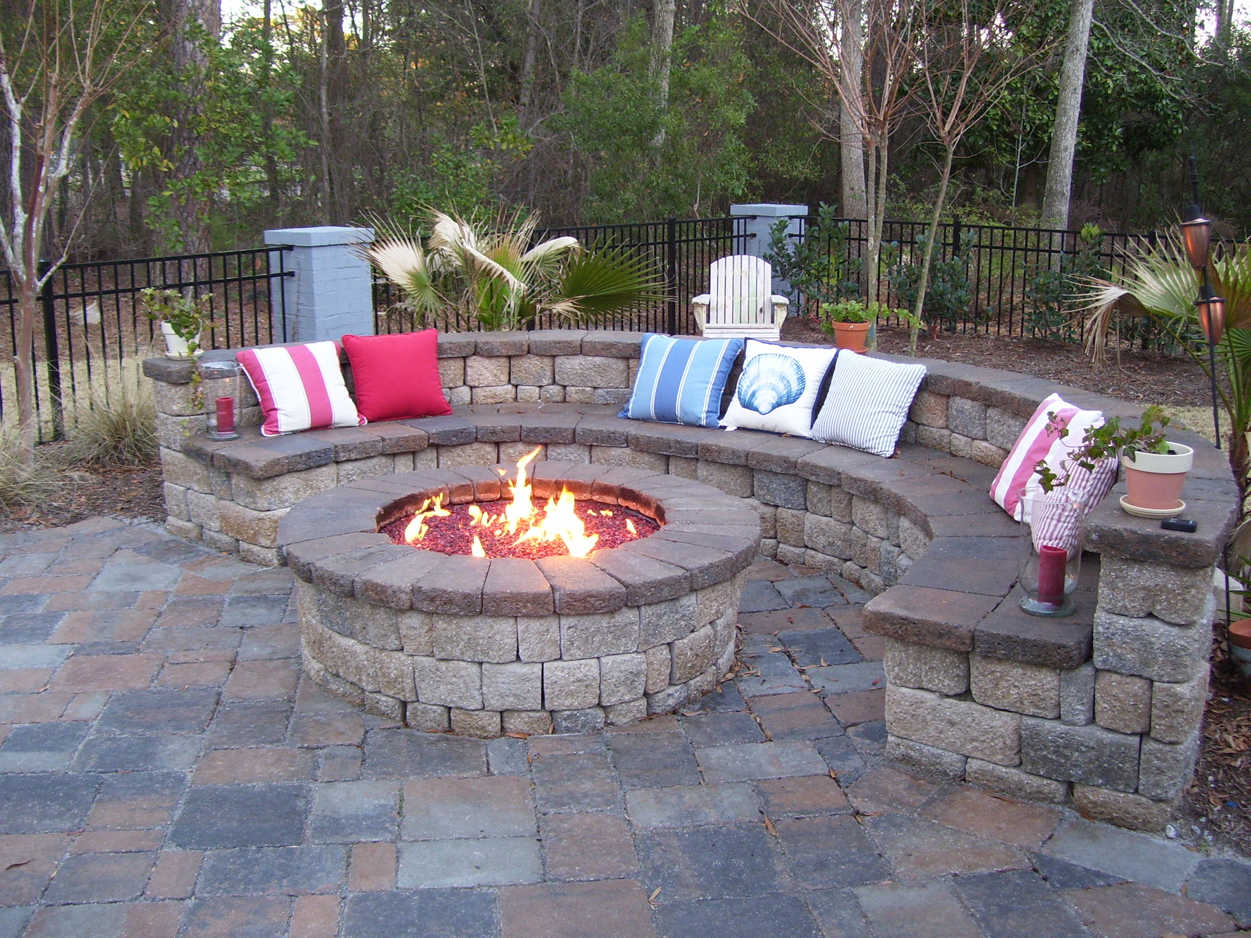 Coastroad Hearth Patio 4733 Main St Shallotte Nc 28470 Yp Com