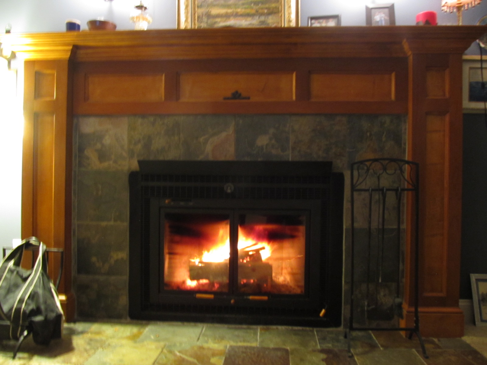Fireplace Repair Troy Mi Ace Construction Troy Mi 48083 Yp