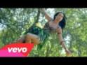 Escuchar Riley Paige - Roar (Katy Perry Cover) - Descargar MP3 Gratis
