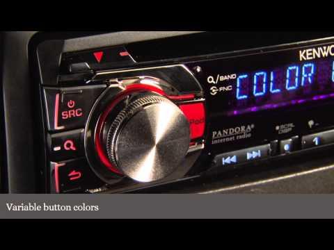 kenwood kdc 352u wiring diagram kenwood car stereo kdc u wiring