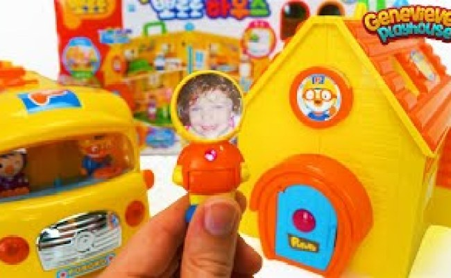 Kidsin Songs Games Music Movies Toys Animation Videos