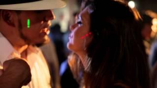 Serko Fu - Mujer Tirabombas feat. Don Lagrima (Video Oficial)