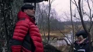 Gerd Kanter: Vana-Vigala hiiekoht