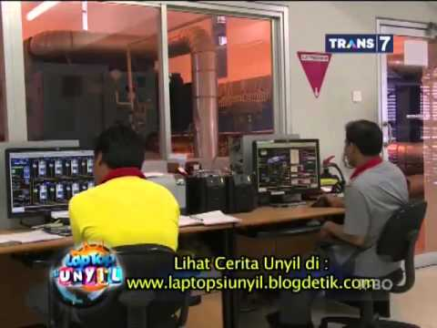 Proses Pembuatan Minyak Kayu Putih Kompos Wikipedia Bahasa Indonesia Ensiklopedia Bebas Videos Youtube Laptop Si Unyil Alat Penyaring Air Limbah Deterjen