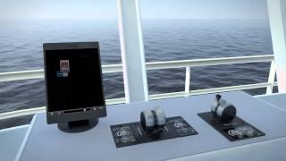 Giới thiệu tàu đánh cá thế hệ mới do Wärtsilä phát triển