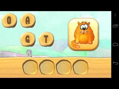 Smart Speller Spanish (Kids) 351 APK دانلود برای اندروید - Aptoide - spanish speller