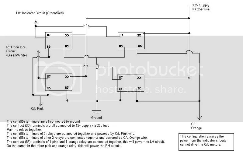 Mitsubishi Alarm Wiring Diagram Schematic Diagram Electronic