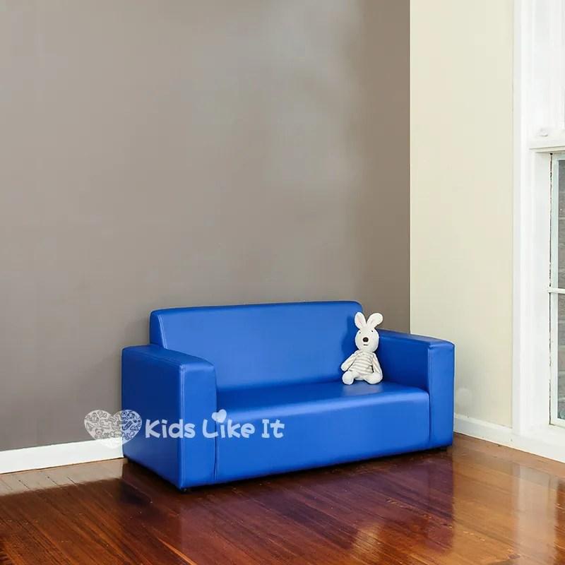 Childrens Bedroom Furniture Qld Modern Outdoor Furniture Atlanta