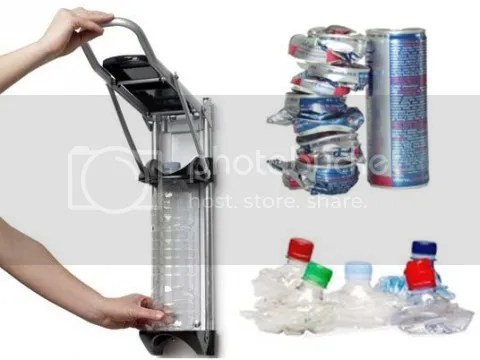 photo Can Bottle Crusher 1_zps6mrt33hj.jpg