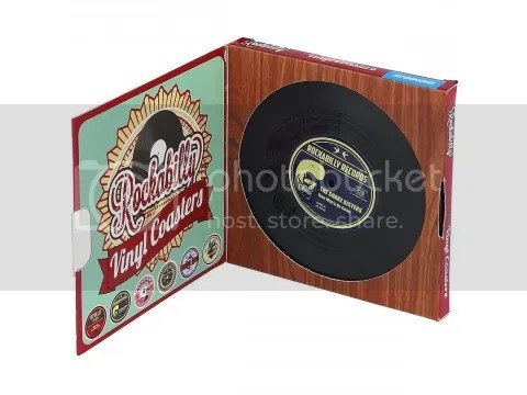 photo Vinyl-Coasters-Rockabilly-4_zpsddhedzzm.jpg