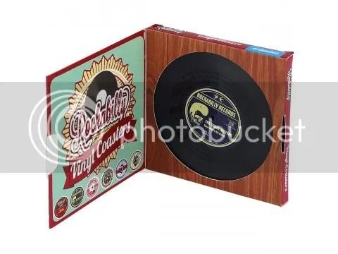 photo Vinyl-Coasters-Rockabilly-4_zpsddhedzzm.jpg