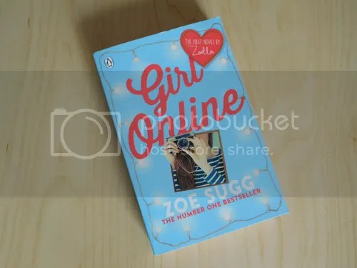 photo boek zoella_zps15u8re0y.png
