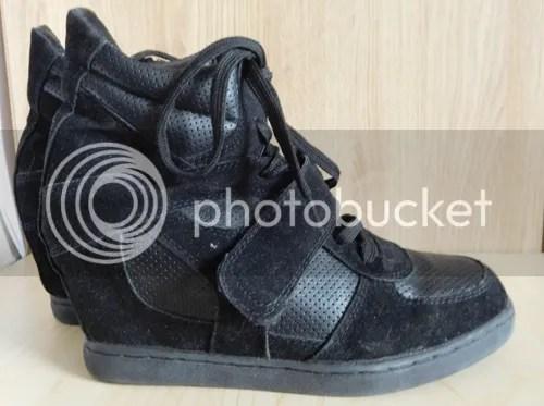 photo sneakersleehakken_zpsuzhivqda.png