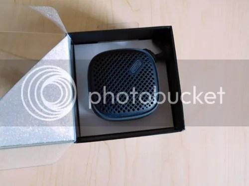 photo verpakking open_zpswenjbf2h.png