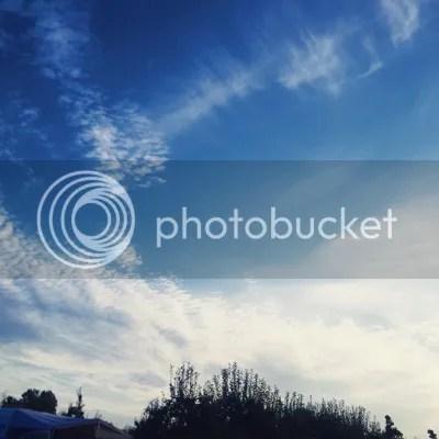 photo zaterdag2_zpsfroracwq.png