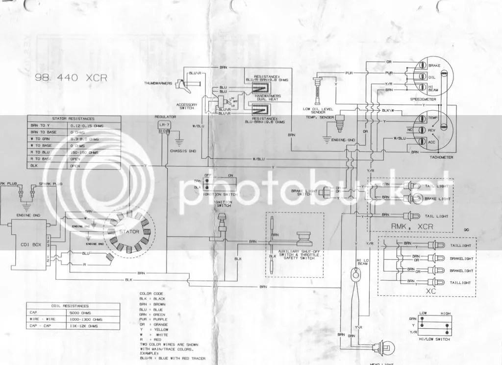 Mitsubishi Fbc15 Schematic - Wiring Diagram Schematics1999 ... on
