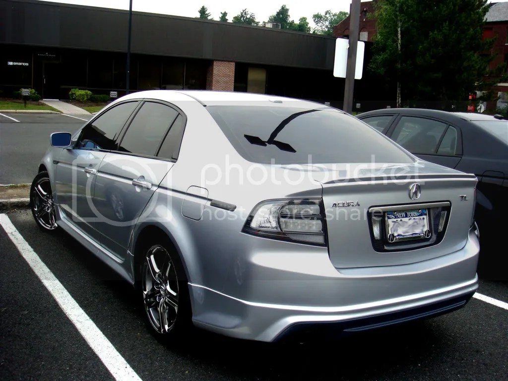12383_Acura_RSX_128380533118125000_1 Acura Rsx 2006 For Sale